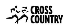 WAUTOMA/WILD ROSE CROSS COUNTRY FINISH SEASON AT WINNECONNE