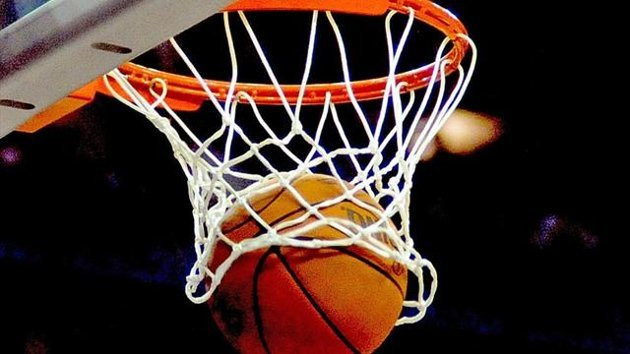 WILD ROSE BASKETBALL TEAMS TO COMPETE IN THE CHALLENGE OF THE BELLS